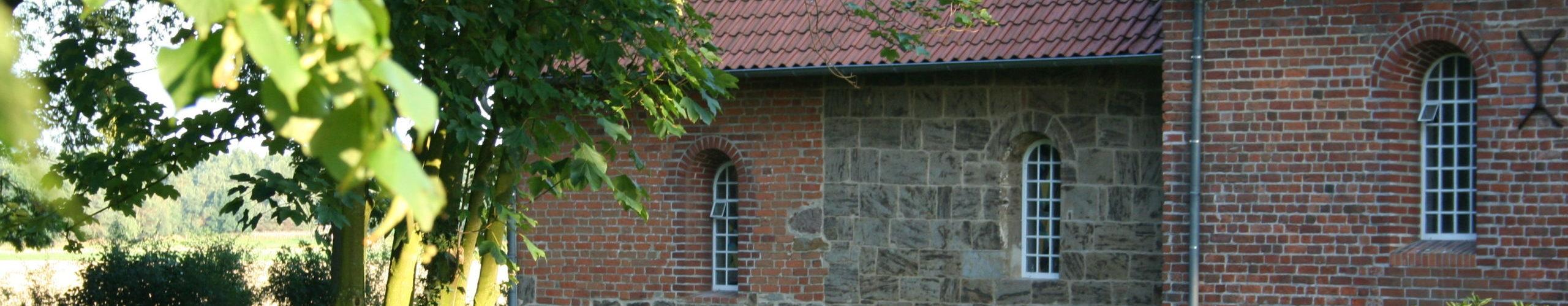 Posaunenchor Hassel/Weser